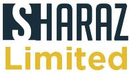 Sharaz Ltd